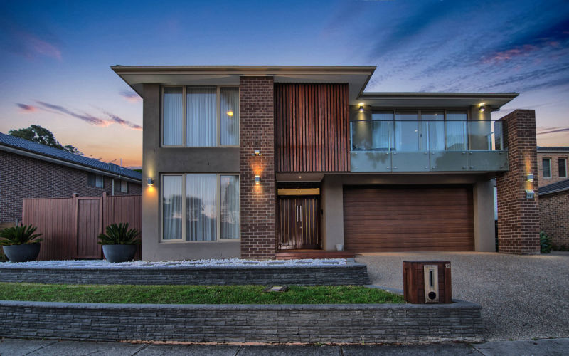 Real estate photographers in Melbourne