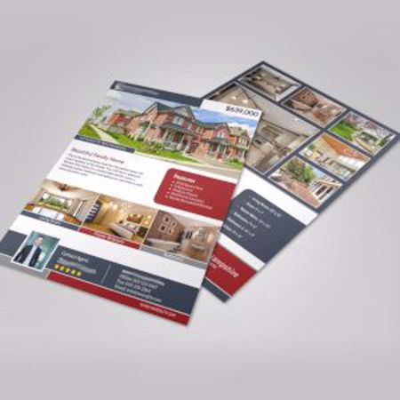 Picture for category Property Brochures