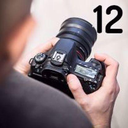 Real Estate Photographs - Upto 12
