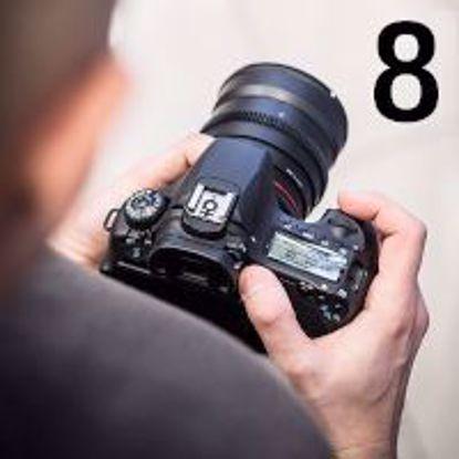 Real Estate Photographs - Upto 8