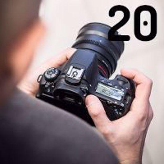 Real Estate Photographs - Upto 20