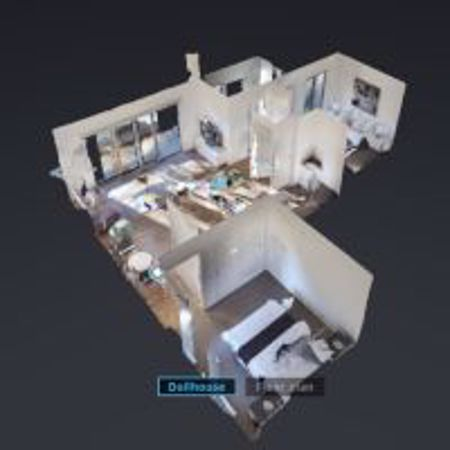 Picture for category 3D Virtual Tours