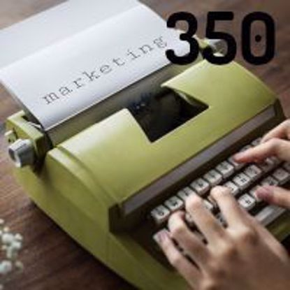 Copywriting service for property listing writeups - 350 words