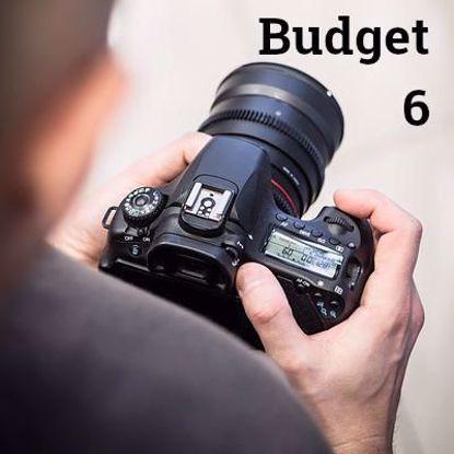 Rental Property Photographys