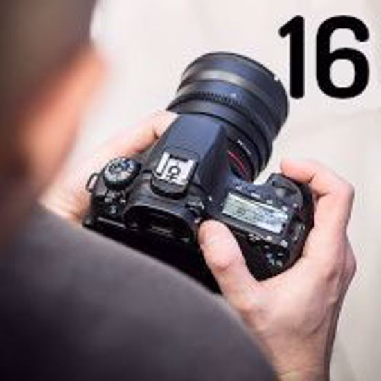 Real Estate Photographs - Upto 16